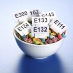 aditivi i maligna oboljenja