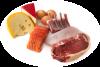zivotinjski-proteini