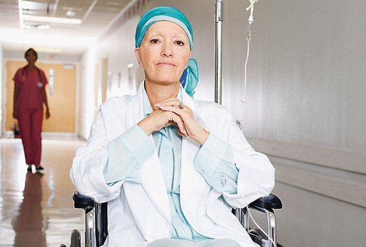 recidiv karcinoma