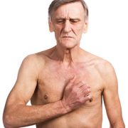 simptomi-tumora