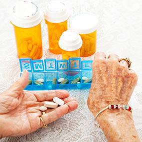 reumatoidni artritis i rizik od razvoja tumora